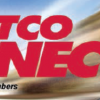 Costco Connection Front Page